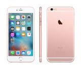 APPLE iPhone 6s Plus - 32GB Rose Gold