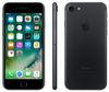 APPLE iPhone 7 - 128GB Black (MN922QN/A)