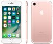 APPLE iPhone 7 - 128GB Rose Gold