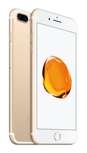 APPLE iPhone 7 Plus - 32GB Gold (MNQP2QN/A)