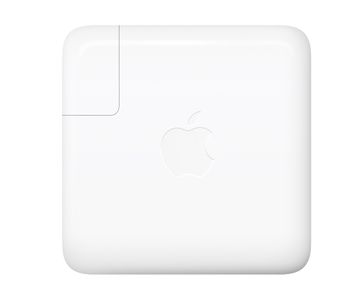 APPLE Apple 87W USB-C Power Adapter (MNF82Z/A)