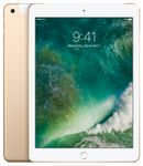 APPLE EOL iPad Wi-Fi Cell 128GB Gold (MPG52KN/ A)