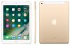 APPLE EOL iPad Wi-Fi Cell 128GB Gold (MPG52KN/A)
