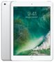 APPLE EOL iPad Wi-Fi Cell 128GB Silver