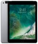 APPLE EOL iPad Wi-Fi Cell 128GB Space Grey