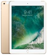 APPLE iPad Wi-Fi Cell 32GB Gold