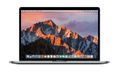 "APPLE MacBook Pro 15"" TB 2.8GHz QC i7 16GB/256GB/555 Space Grey"