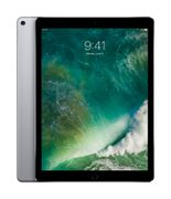 "APPLE iPad Pro 12.9"" Wi-Fi 64GB Space Grey"