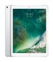 "APPLE iPad Pro 12.9"" Wi-Fi 256GB Silver"