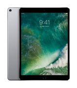 "APPLE iPad Pro 10.5"" Wi-Fi 64GB Space Grey"