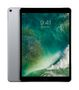 "APPLE iPad Pro 10.5"" Wi-Fi 256GB Space Grey"