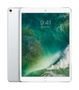 "APPLE iPad Pro 10.5"" Wi-Fi 256GB Silver"