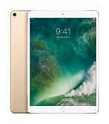 "APPLE iPad Pro 10.5"" Wi-Fi 512GB Gold"