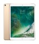 "APPLE iPad Pro 10.5"" Wi-Fi 256GB Gold"