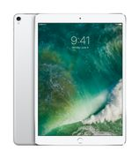 "APPLE iPad Pro 10.5"" Wi-Fi + Cell 256GB Silver"