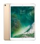 "APPLE iPad Pro 10.5"" Wi-Fi + Cell 256GB Gold"