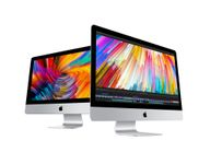 "APPLE EOL iMac 27"" Retina 5K QC i5 3.8GHz/ 8GB/ 2TB Fusion/ 580 8GB"