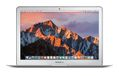 "APPLE MacBook Air 13"" dual-core i5 1.8GHz/8GB/256GB/HD 6000"
