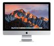 "APPLE CTO iMac 27"" Retina 5K QC i7 4.2GHz/8GB/1TB SSD/580 8GB"