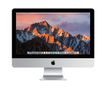"APPLE CTO iMac 21.5"" DC i5 2.3GHz/8GB/256GB/640"
