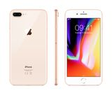 APPLE iPhone 8 Plus - 256GB Gold