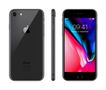 APPLE iPhone 8 - 256GB Space Grey