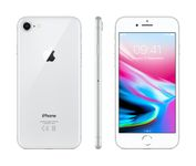 APPLE iPhone 8 - 256GB