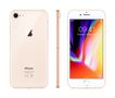 APPLE iPhone 8 - 64GB Gold