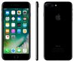 APPLE iPhone 7 Plus - 32GB Jet Black