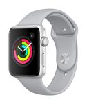 APPLE AW Series 3 GPS, 42mm