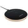 Satechi Satechi Wireless Charging Pad Gold