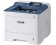 XEROX Xerox Phaser 3330 A4 s/h Duplex Printer