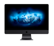 "APPLE iMac Pro 27"" Retina 5K 3.2GHz 8-Core 32GB/1TB SSD/ Vega56 8GB"