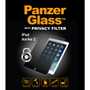 PanzerGlass PanzerGlass iPad Air/Air2 Privacy