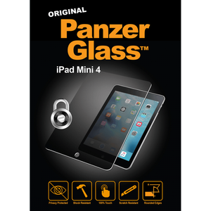 PanzerGlass PanzerGlass iPad Mini 4 Privacy (10098747)