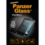 PanzerGlass PanzerGlass iPad Mini 4 Privacy
