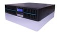 PowerSource PowerSource ARES RT Plus 1000VA ONLINE UPS