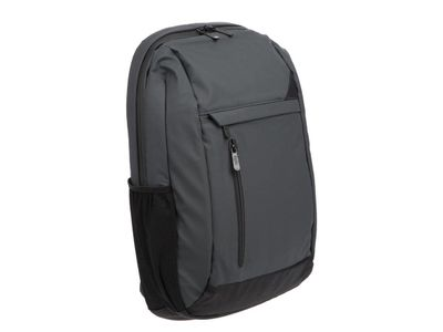 IIGLO iiglo On-the-Go Backpack Grey (887865)