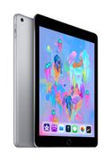 APPLE iPad Wi-Fi + Cellular 32GB - Space Grey (2018)