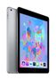 APPLE iPad Wi-Fi + Cellular 128GB - Space Grey (2018)