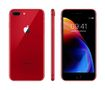 APPLE iPhone 8 Plus - 256GB(PRODUCT)RED Special Edition