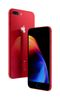 APPLE iPhone 8 Plus - 256GB(PRODUCT)RED Special Edition (MRTA2QN/A)