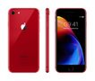 APPLE EOL iPhone 8 - 256GB(PRODUCT)RED Special Edition