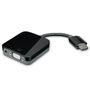KANEX Kanex HDMI till VGA-adapter for Apple TV 4