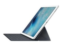 "APPLE Demobrukt Keyboard iPad Pro 12.9"" English"