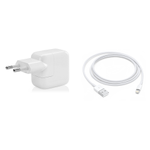 APPLE Pakke iPad-lader
