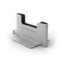 "HengeDock Henge Docks Vertical Metal 13"" MacBook Pro Retina"