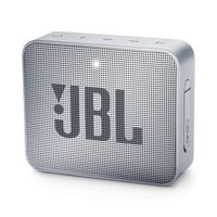 JBL JBL Go2 IPX7 Bluetooth Grey