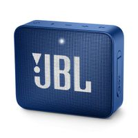 JBL JBL Go2 IPX7 Bluetooth Blue