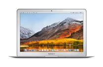 "APPLE MacBook Air 13"" dual-core i5 1.8GHz/ 8GB/ 256GB/ HD 6000"